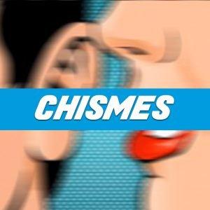 CHISMES 300x300 1