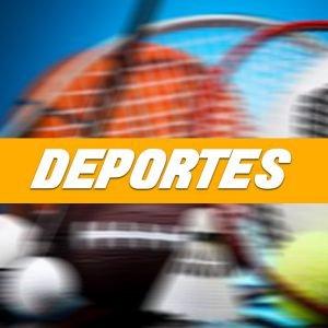 DEPORTES 300x300 1