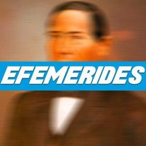 EFEMERIDES 300x300 1