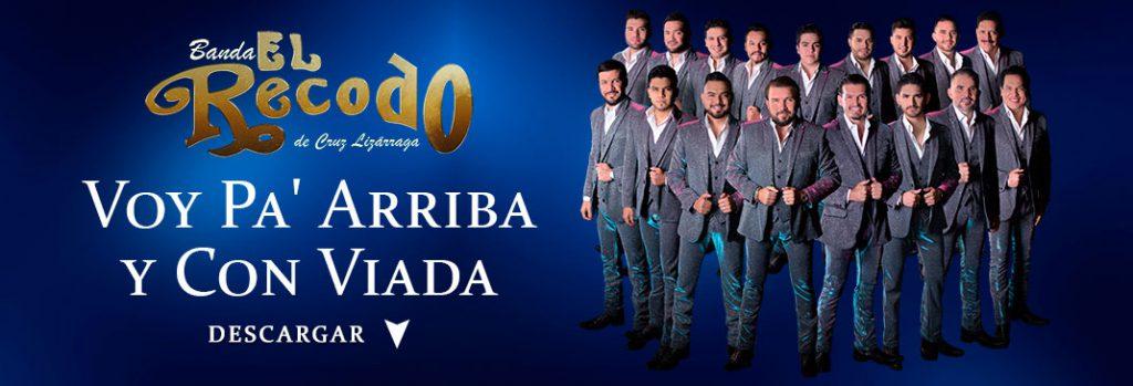 Ecard Banda El Recodo 1070X365 1 1024x349 1