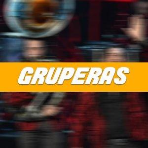 GRUPERAS 300x300 1