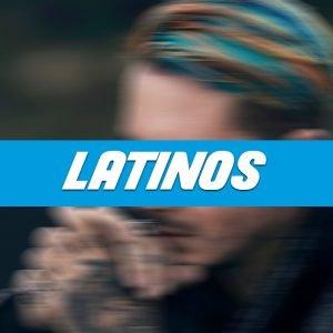 LATINOS 300x300 1