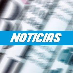 NOTICIAS 1 300x300 1