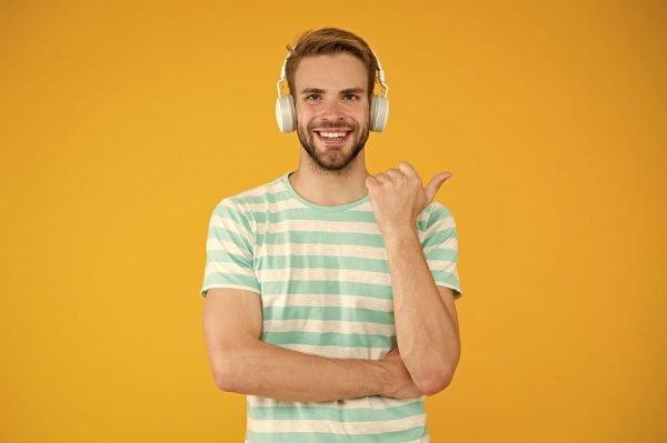 bigstock Cheerful Mood Music For Motiv 344616097 e1580749880805