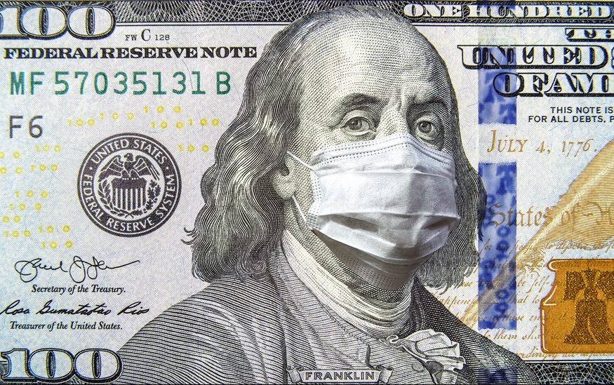 bigstock Covid Coronavirus In Usa 354870164 e1592259775816