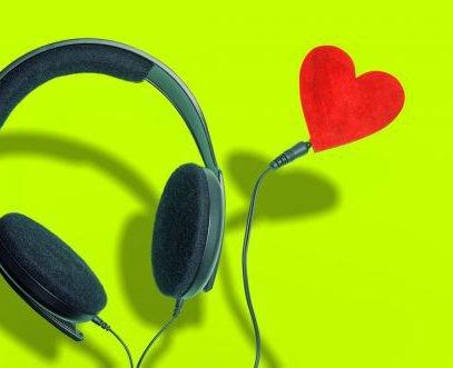 bigstock Headphone Black In Background 271469863 e1597762365673