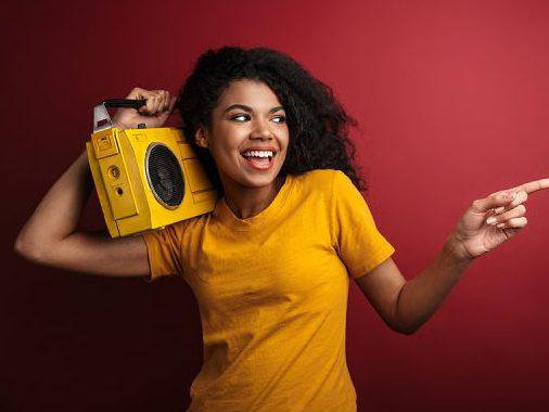 bigstock Image of brunette african amer 361639078 e1606245472189
