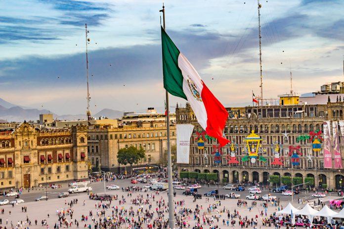 bigstock Mexico City Mexico January 284941681 1 696x464 1