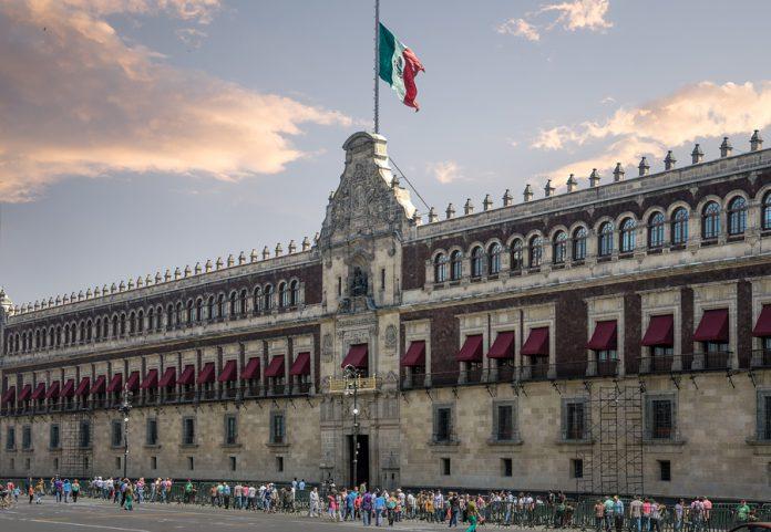 bigstock Mexico City Mexico March 321667051 696x481 1