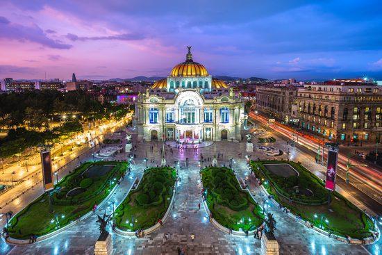 bigstock Palacio De Bellas Artes Palac 382992407 e1609783025700