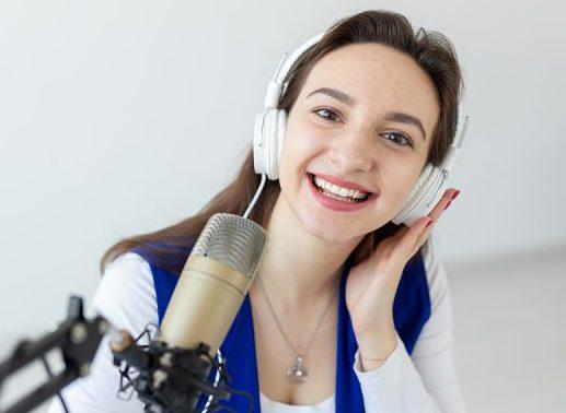 bigstock Radio Host Concept Portrait 322464622 e1607439099295