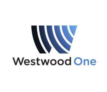 westwood one age